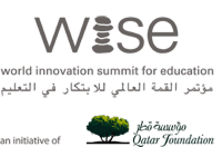 World Innovation Summit for Education